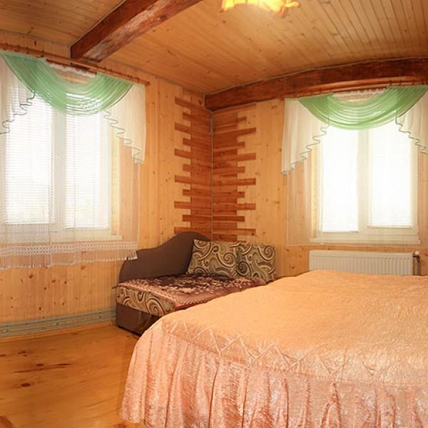 """Guest House """"Sofia"""""""